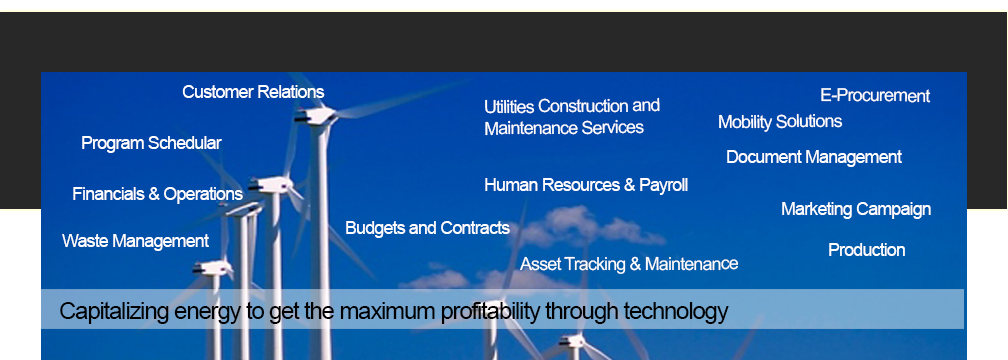 Energy-Services-Software-banner