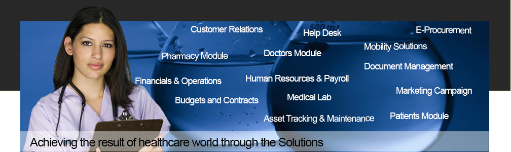 Hospital-Medical-Clinic Management Software in dubai-abudhabi-uae