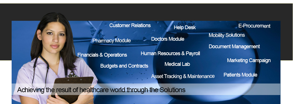 Healthcare-Services-Software-banner