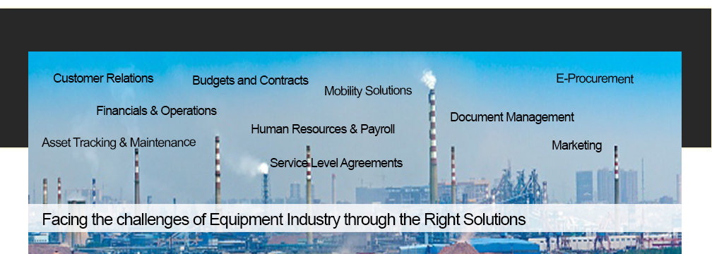 Industrial-Services-Software-banner