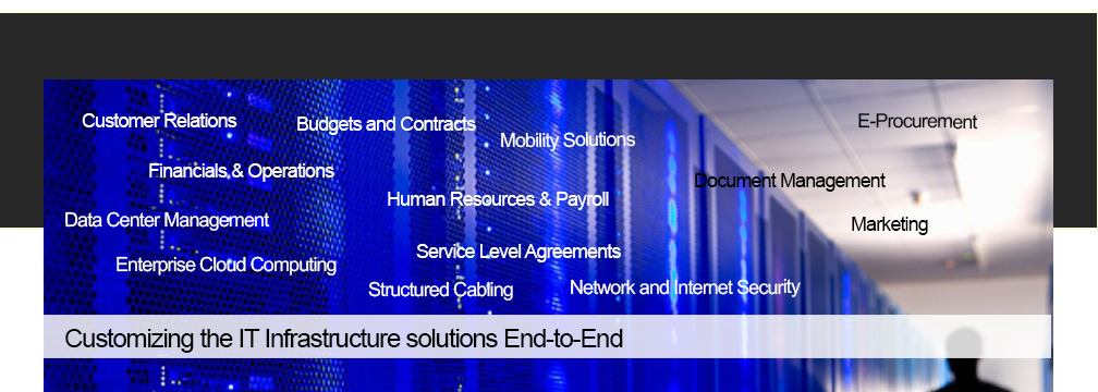 Infrastructure-Services-Software-banner