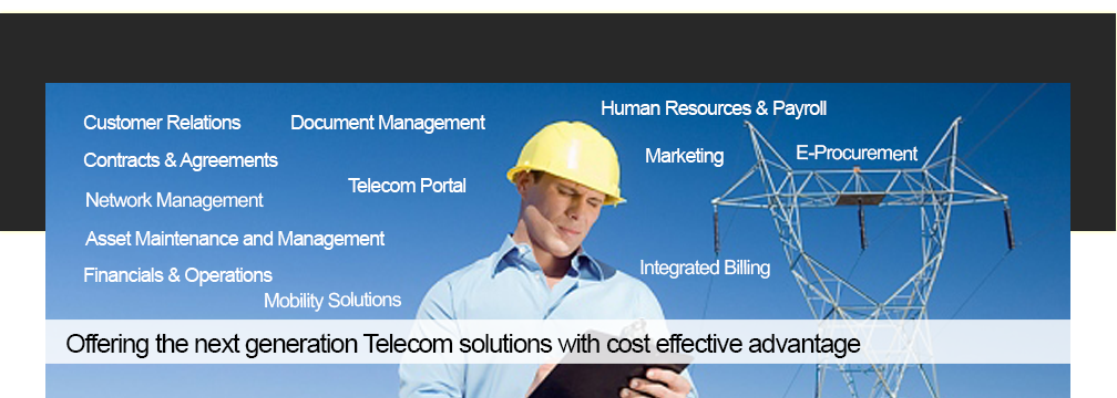 Telecom-Services-Software-banner