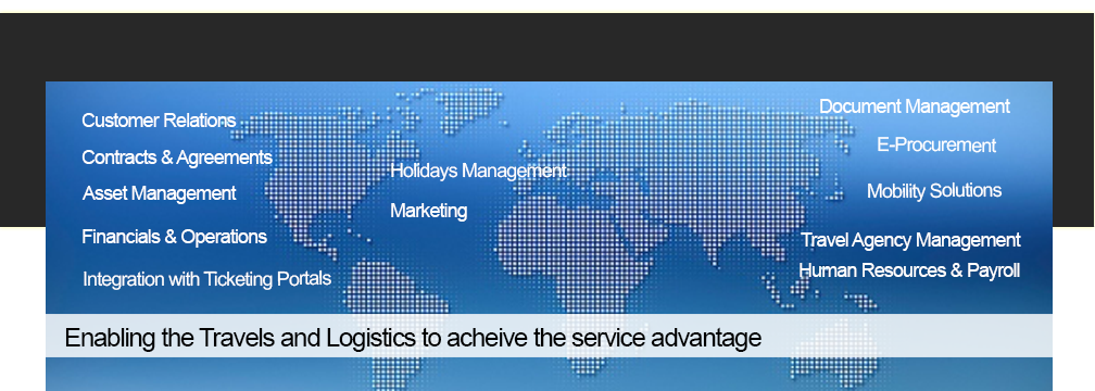 Travels-Services-Software-banner