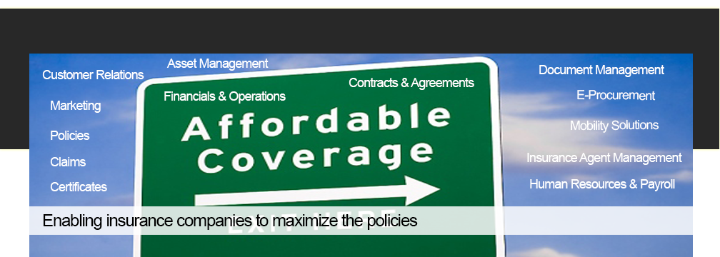 Insurance-Services-Software-banner