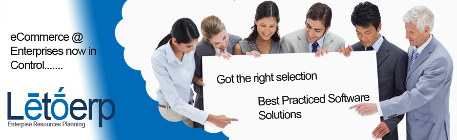 How-to-choose-best-erp-solution