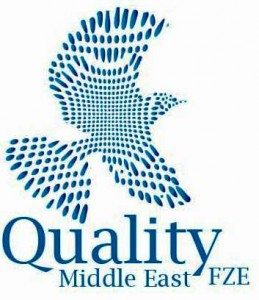 Qaulity-MiddleEast-with-Letosys-in-dubai