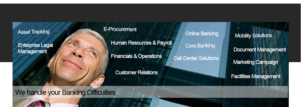 Banking-Services-Software-banner