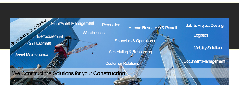 ConstructionServices-Software-banner