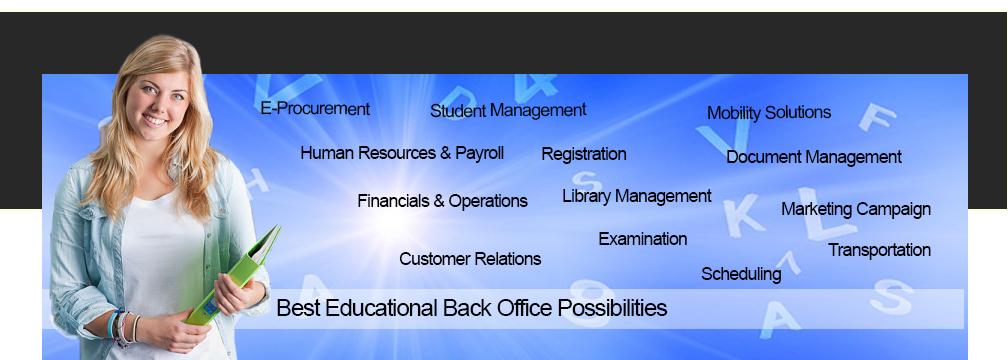 Education-Services-Software-banner