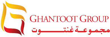 Ghantoot selects LetoEDMS in Dubai