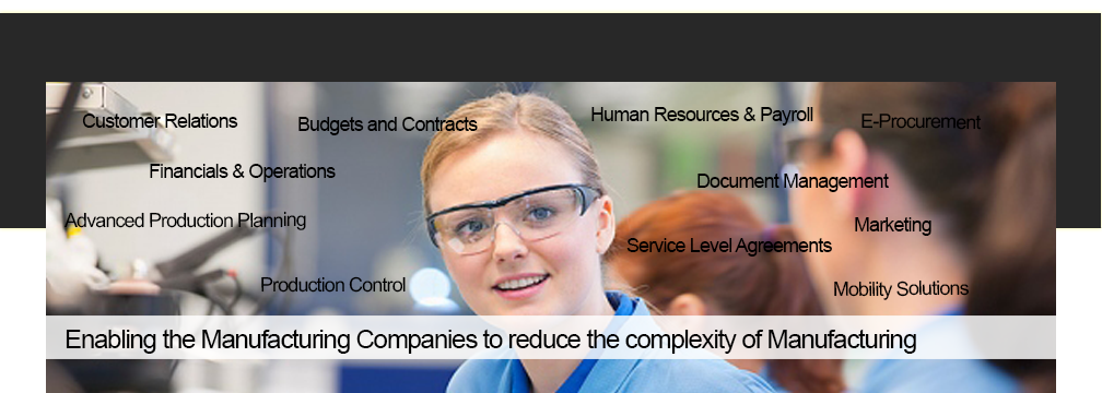 Manufacturing-Services-Software-banner