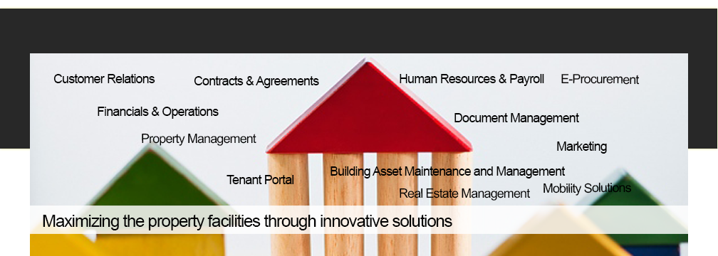 Property-Services-Software-banner