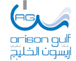 Arison Gulf Selects LetoERP in Abudhabi